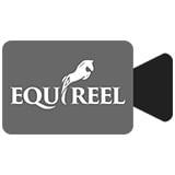equireel