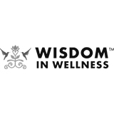 wisdominwellness