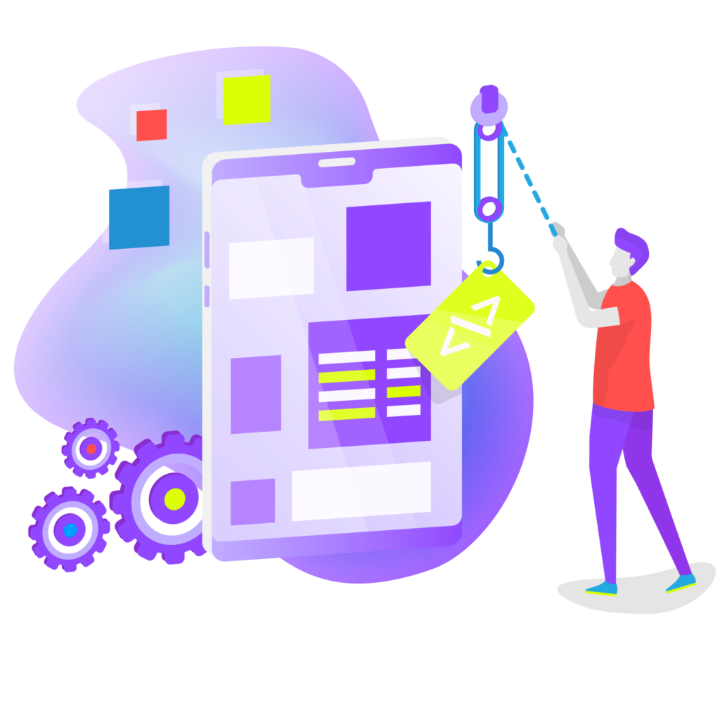 Mobile_application)development_one_jbwebsoft
