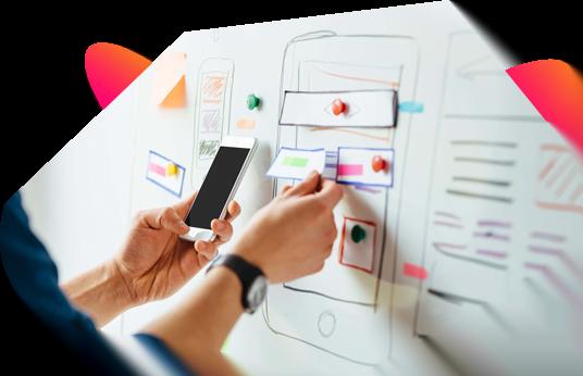 Mobile_application)development_threeone_jbwebsoft