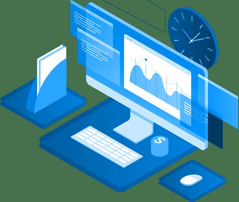 Search_Engine_Optimization_one_jbwebsoft