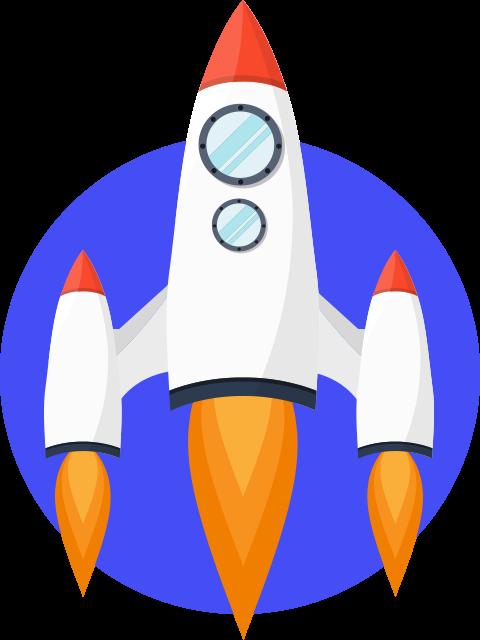 Search_Engine_Optimization_three_jbwebsoft