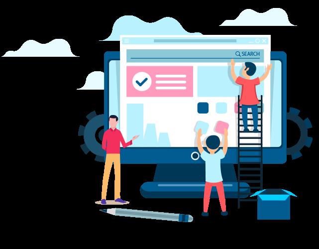web_development_one_jbwebsoft